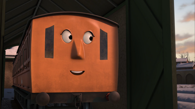 File:TheRailcarandtheCoaches102.png