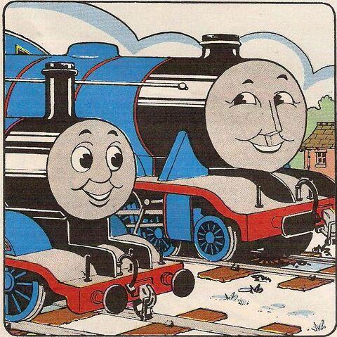 File:Thomas'sChristmasParty4.jpg