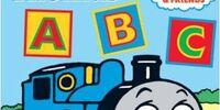 Thomas' ABC