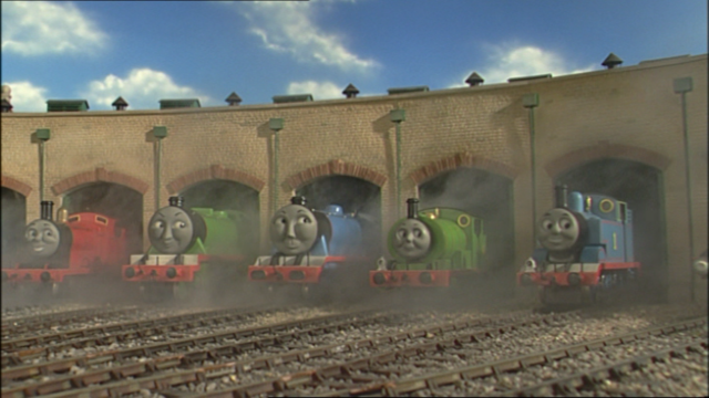 File:Thomas'DayOff7.png