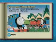 Thomas'SodorCelebrationReadAlong11