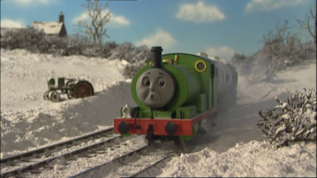 File:Percy'sNewWhistle62.png