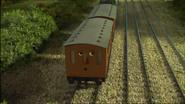 ThomasinTrouble(Season11)28