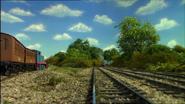 ThomasinTrouble(Season11)58