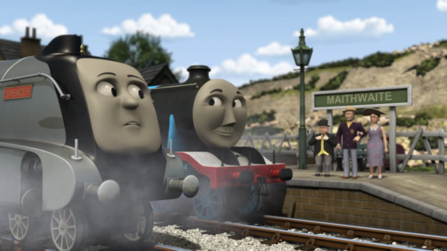 File:HeroOfTheRails442.png