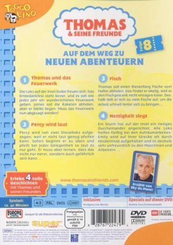File:HoorayforThomas!GermanDVDbackcover.jpg