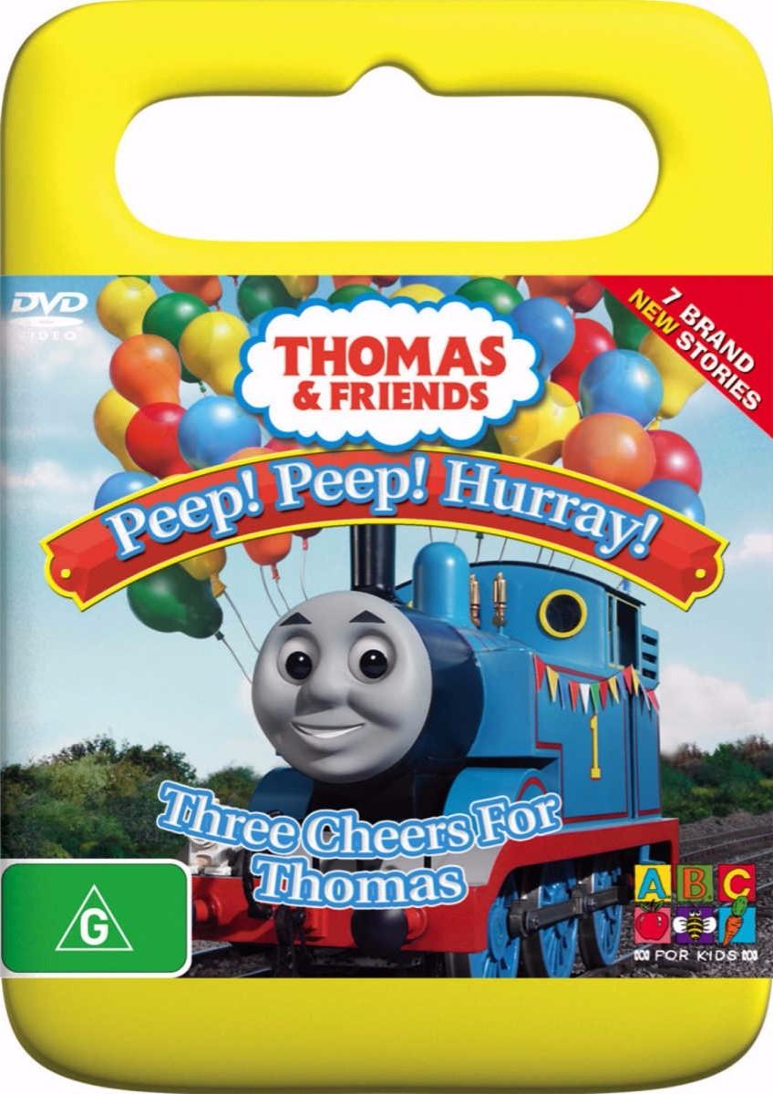 File:Peep!Peep!Hurray!ThreeCheersforThomasAustralianDVD.jpg