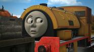 Percy'sLuckyDay73