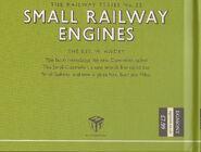 SmallRailwayEngines2015backcover