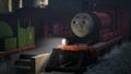 Thumbnail for version as of 22:36, November 7, 2014