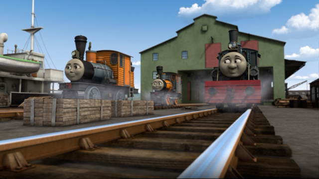 File:Thomas'CrazyDay40.png