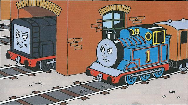 File:ThomastheFamousEngine(2001)4.png