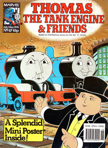 File:ThomastheTankEngineandFriends67.png