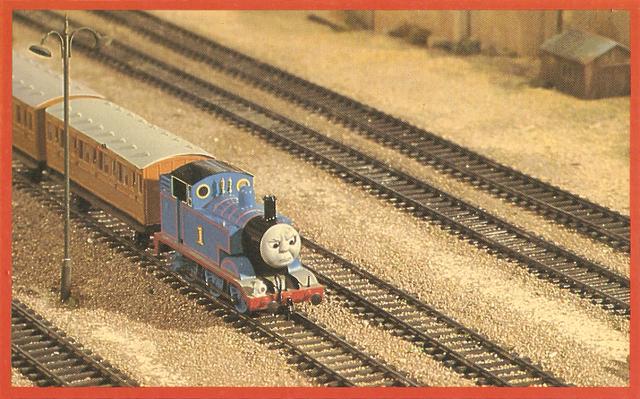 File:Thomas'Train59.PNG