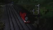 ThomasAndTheFireworkDisplay61