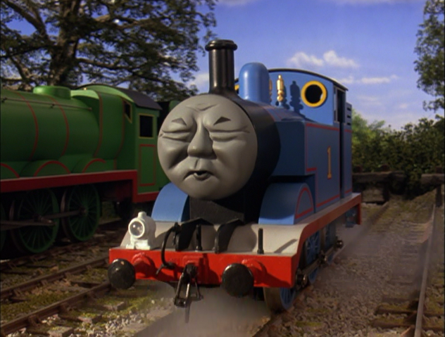 File:ThomasAndTheMagicRailroad373.png