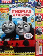 ThomasandFriends583