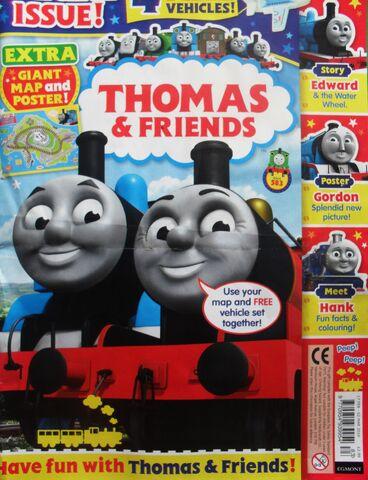 File:ThomasandFriends583.jpg