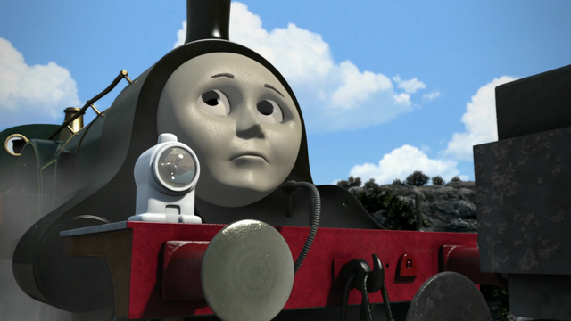 File:Sodor'sLegendoftheLostTreasure312.png