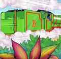 Thumbnail for version as of 20:11, September 23, 2014