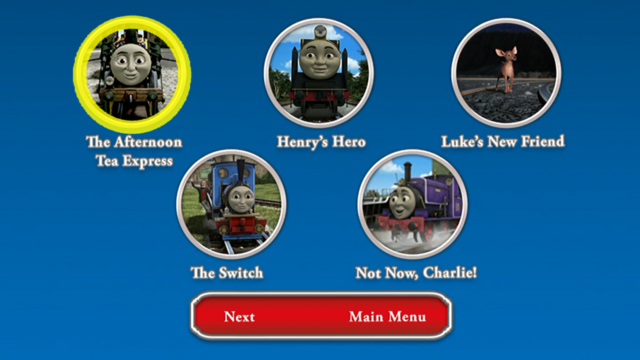 File:TheCompleteSeventeenthSeries(disctwo)episodeselectionmenu1.png
