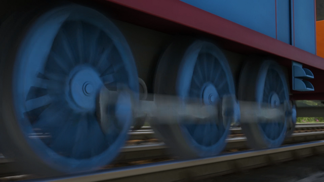File:TheGreatRace299.png