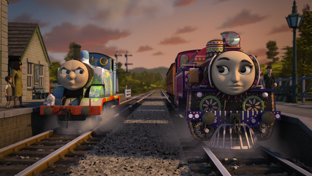 File:TheGreatRace428.png
