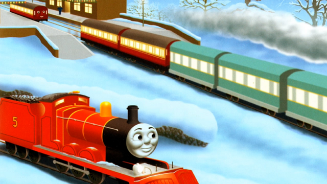 File:TheLastTrainforChristmas8.png