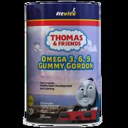 Thomas&FriendsGummyVitamins