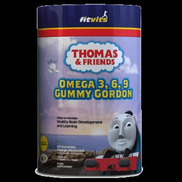 File:Thomas&FriendsGummyVitamins.png
