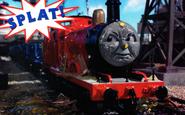Thomas'NewTrucks102