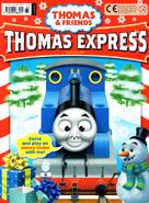 ThomasExpress361
