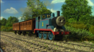 ThomasinTrouble(Season11)29