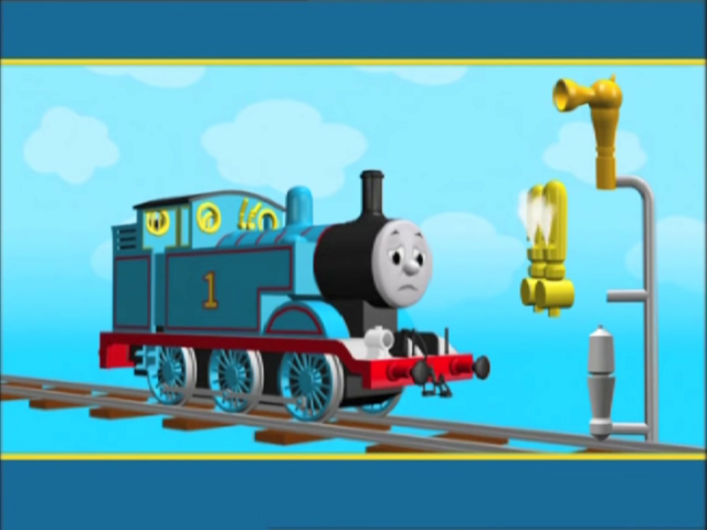 File:WhichWhistleSuitsforThomas8.png