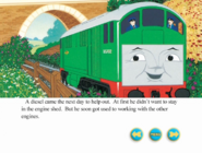10YearsofThomasReadAlong15