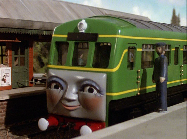 File:Daisy(episode)4.png