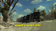 Henry'sLuckyDaytitlecard