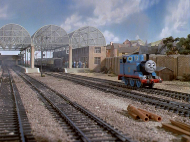 File:Thomas'Train44.png