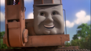 Thomas'TrustyFriends47
