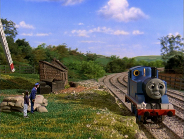 File:ThomasAndTheMagicRailroad743.png