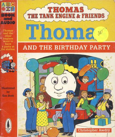 File:ThomasandtheBirthdayPartyAudioComboBook.jpg
