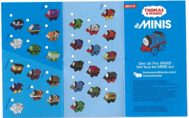 File:2017Series2InternationalCollectorChecklistfront.png