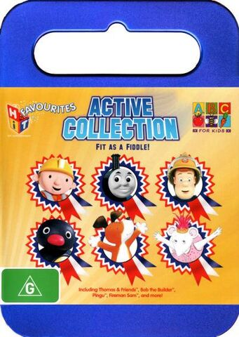 File:ActiveCollectionAUSDVDCover.jpg