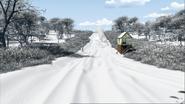 SnowTracks45