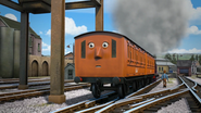 Sodor'sLegendoftheLostTreasure308