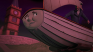 Sodor'sLegendoftheLostTreasure849