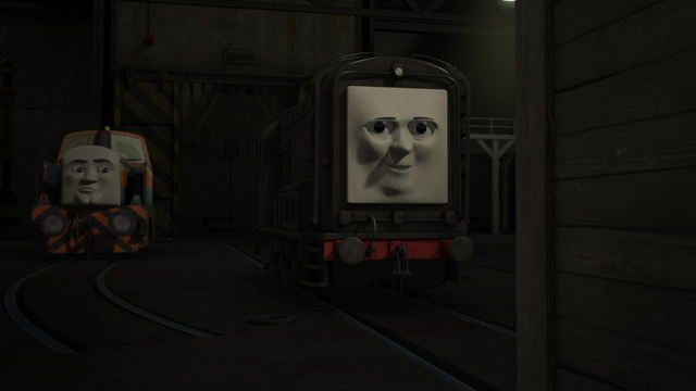 File:TheGreatRace352.png