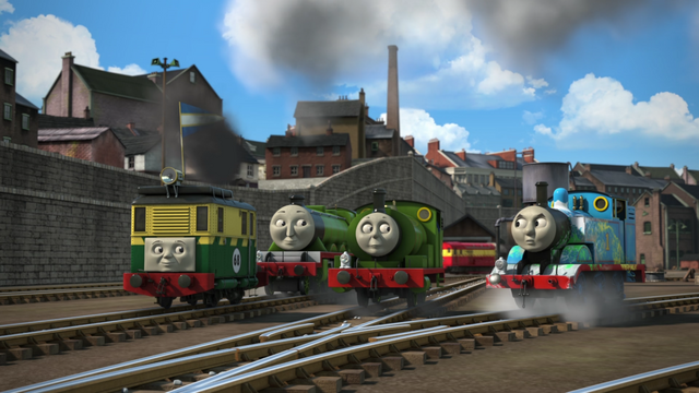 File:TheGreatRace780.png