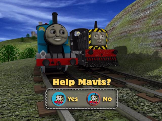 File:Thomas'StorybookAdventure48.png