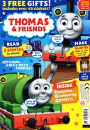 ThomasandFriends664